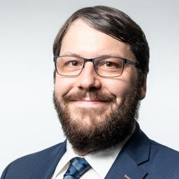 Roland Koller's profile picture
