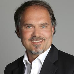 Lothar Hoffmann