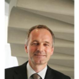 Andreas Schöni - SIX Banking Services - Zürich