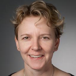 Iris mueller office managerin koch neff volckmar for Koch neff volckmar gmbh