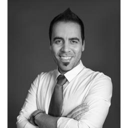 Sergio Pereira Fernandes Branco - Hach Company - Korschenbroich