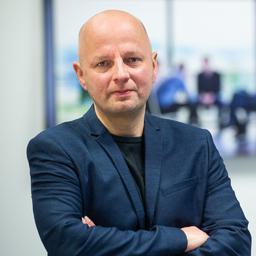 Michael Koch - WESTFALENPOST - Menden