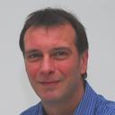 Manfred Vogt - Münster