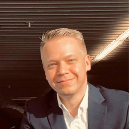 Erik Göhna's profile picture