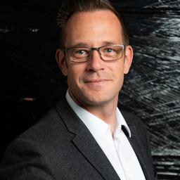 Christoph Bosse