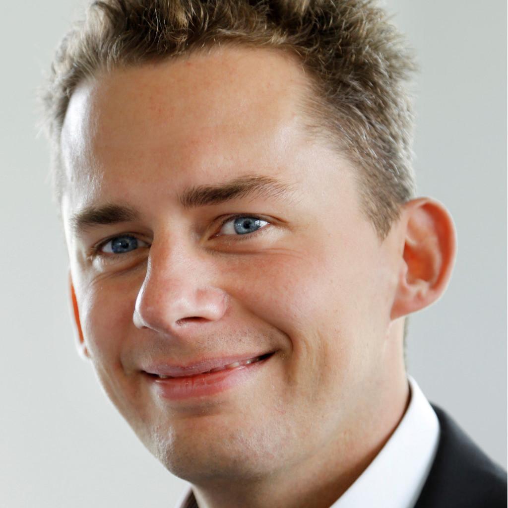 Sebastian E Feld Fachinformatiker Systemintegration