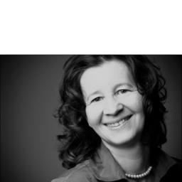 Susanne Schneider - susanne-schneider-foto.256x256