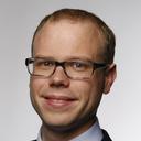 Markus Greiner - Esslingen am Neckar