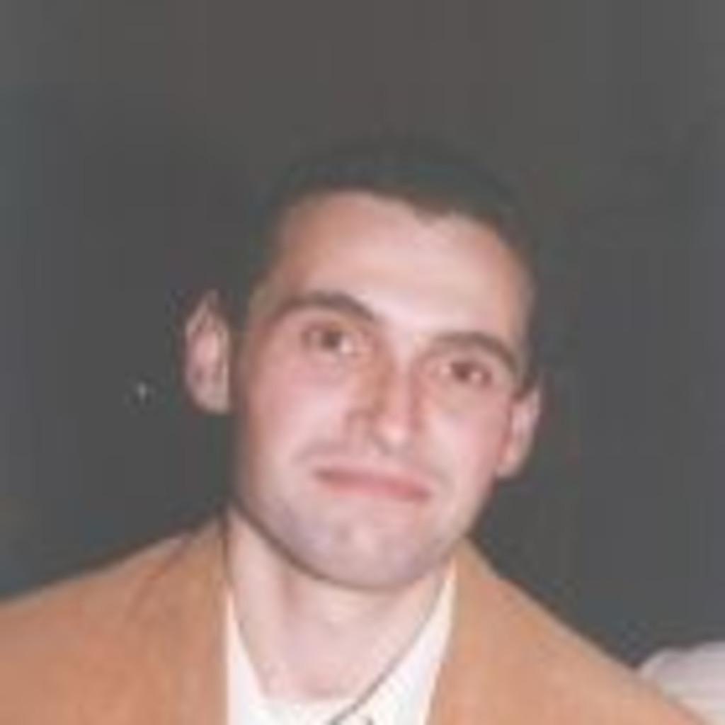 Vladimir Ivanov's profile picture