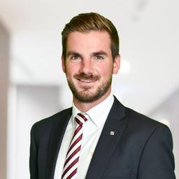 Lukas Asenkerschbaumer's profile picture