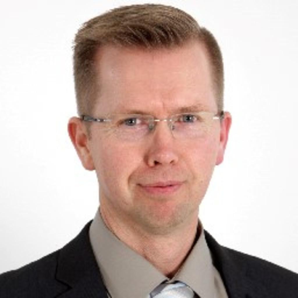 Jens Einemann's profile picture
