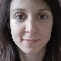Francesca Canu's profile picture