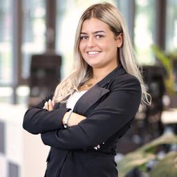Albonite Bekolli's profile picture