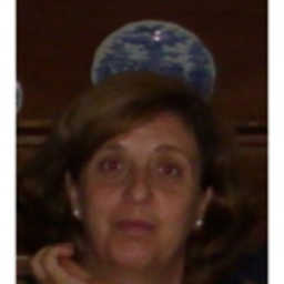 Jacqueline chipolini Falcón - educación primaria - mercedes