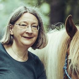 Elisabeth Pulina