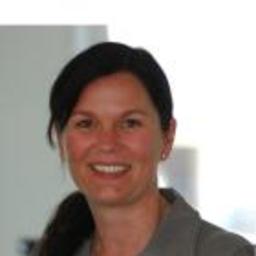 Birgit Rump's profile picture