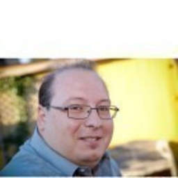 Ing. Andreas Artner's profile picture