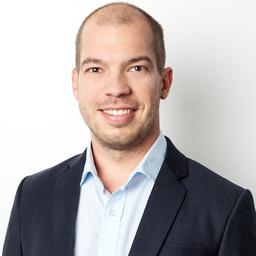 Niklas Knauer