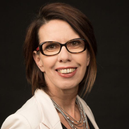 Alexandra Schulz's profile picture