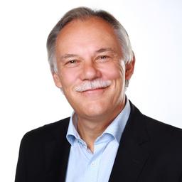 Dr. Michael Mehldau