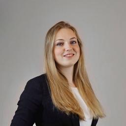 Mag. Judith Diekmann's profile picture