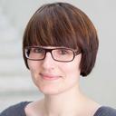 Katrin Pursche