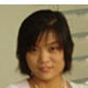 Helen Wang - shanghai