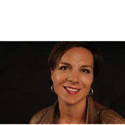 Anne Bernasconi - Naturaqua PBK - Bern