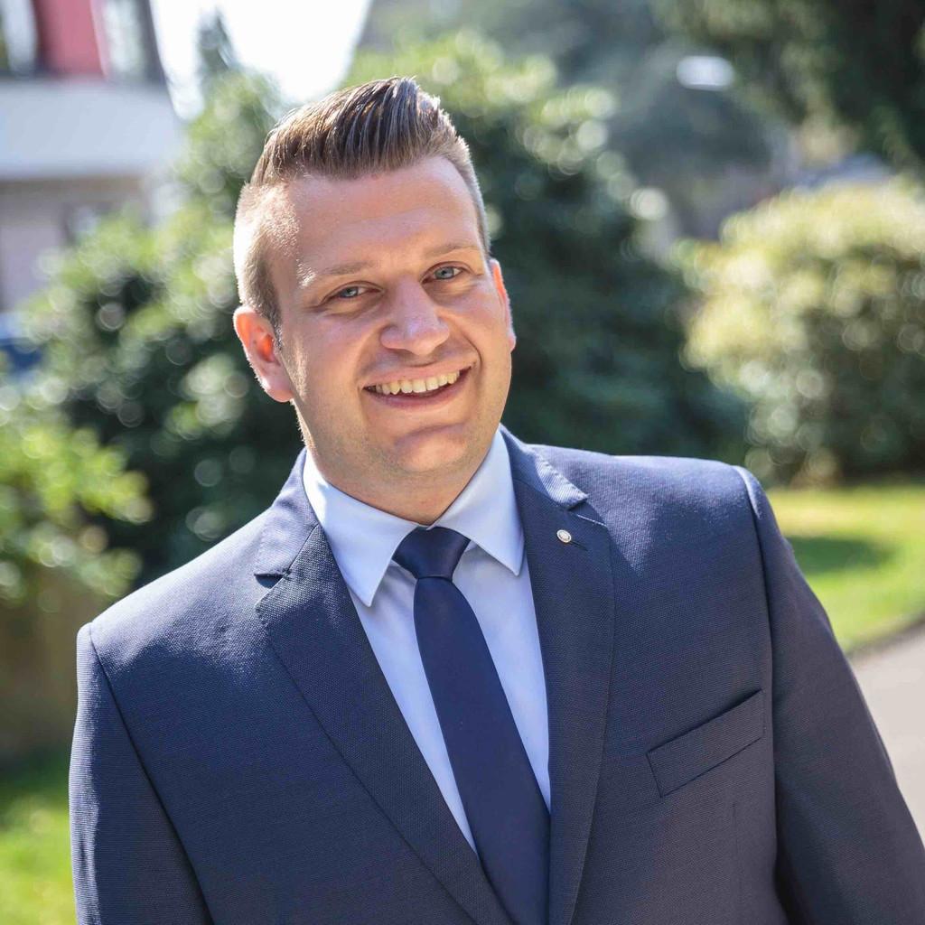 Tischler Dortmund max tischler assistenzarzt dermatologie märkische kliniken gmbh