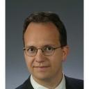 Uwe Albrecht - Berlin