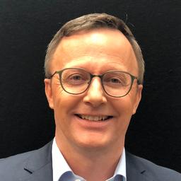 Winfried Gruenert - CANCOM Pironet AG & Co. KG - Köln
