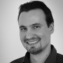 Markus Duffek - ORBIT - orbitdigital.de - Hamburg