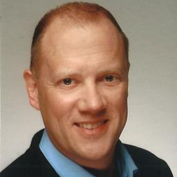 Markus Schramm - esco Metallbausysteme GmbH - Oberursel