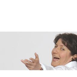 Ourdia Iftene's profile picture