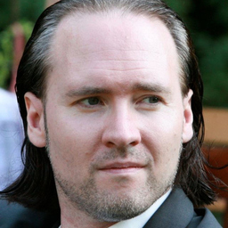 Torsten Klein - Torsten Klein - EDV-Berater und Systemsoftware-Entwickler - Niederkrüchten