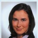 Ramona Lange - Karlsruhe