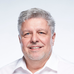 Thomas Aebi - it-partner aebi GmbH - Deitingen