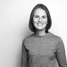 Franziska Neumayr's profile picture