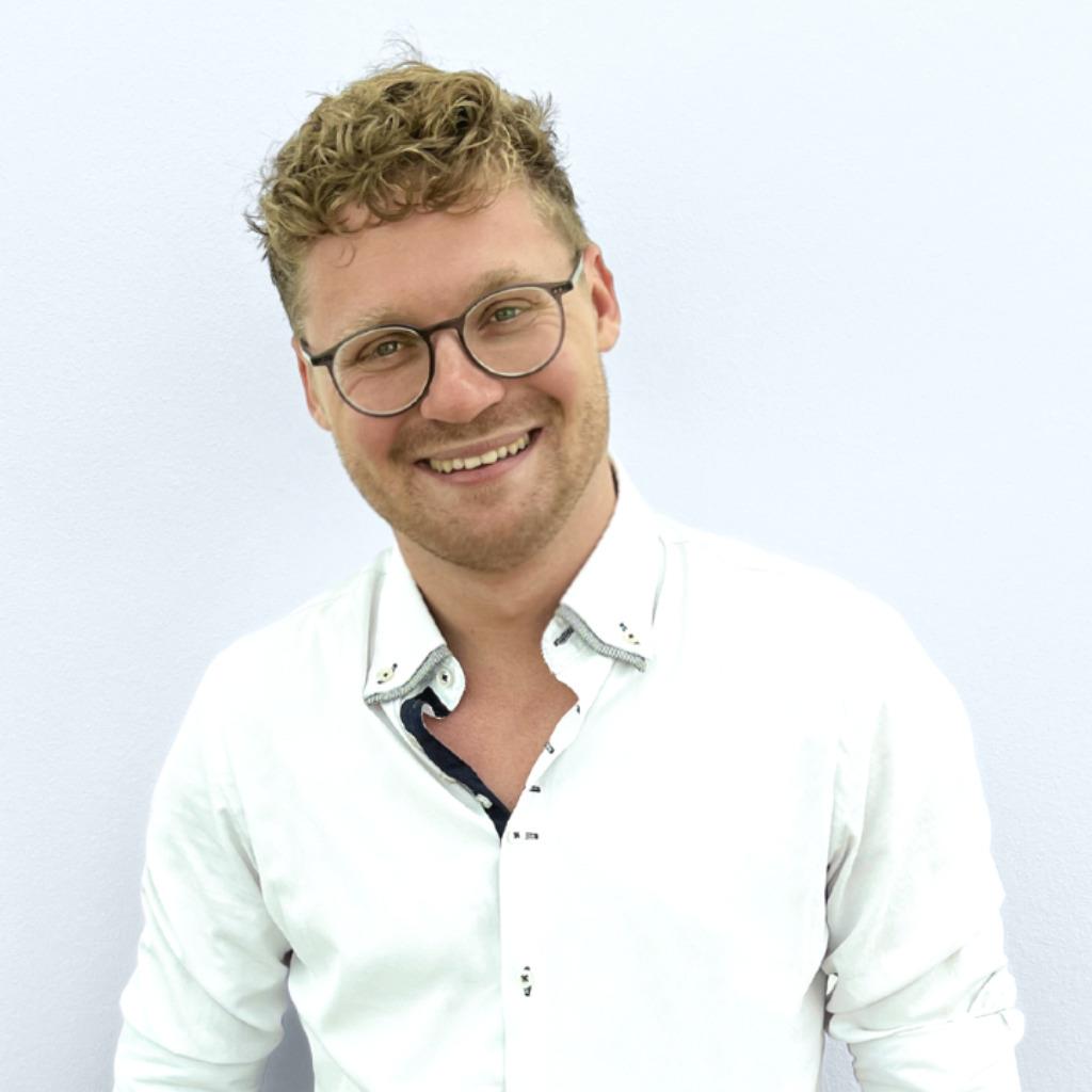 Oliver Kolar's profile picture