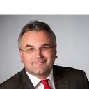 Bernd Vogt - Mühlacker
