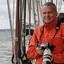 Carl Groll - 24222 Schwentinental