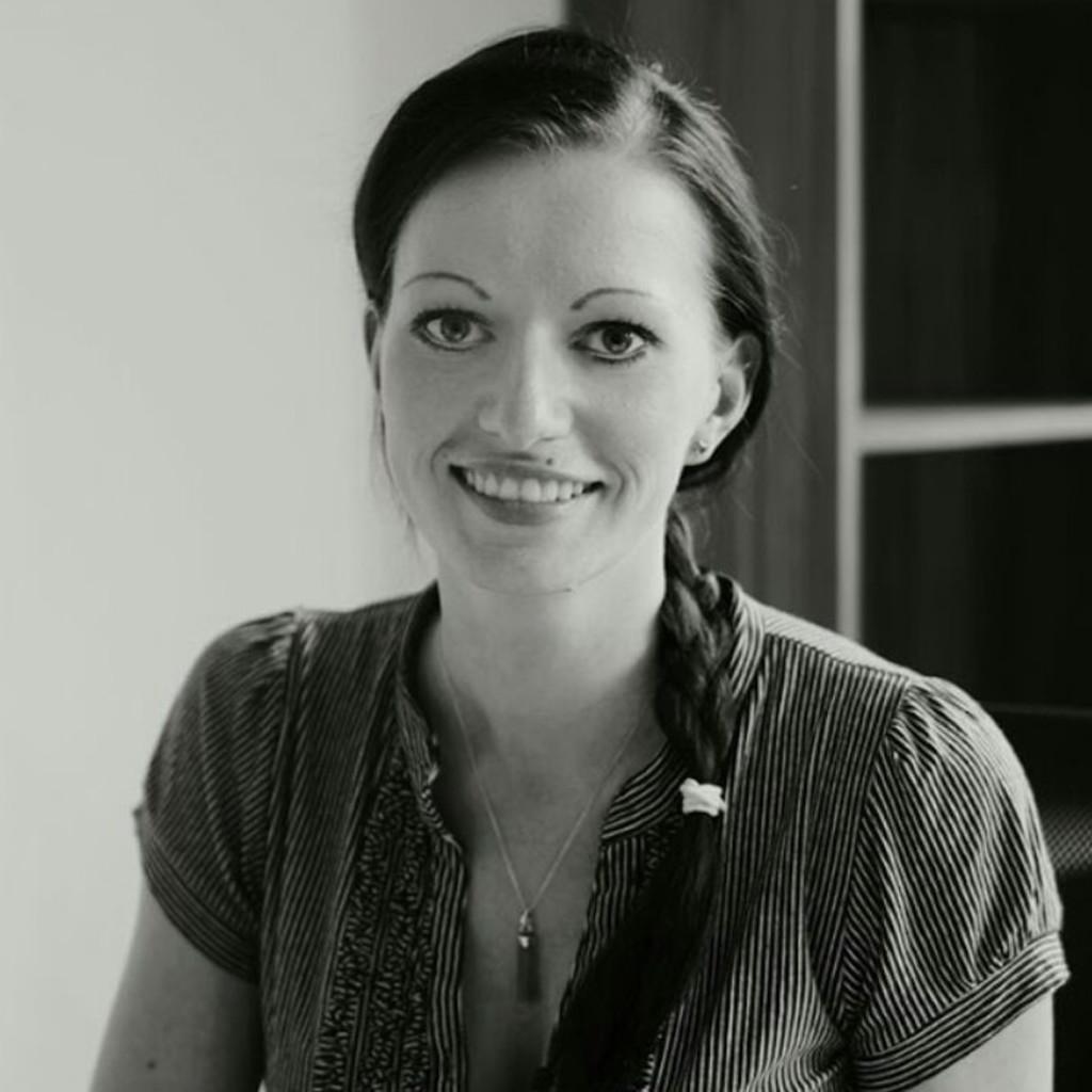 Nicole koch consultant semo personal service gmbh xing for Koch personaldienstleistungen