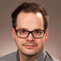 Marco Klaschus's profile picture
