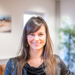 Ina Höfernig - PIDAS AG – The Customer Care Company (for business & IT services) - Graz