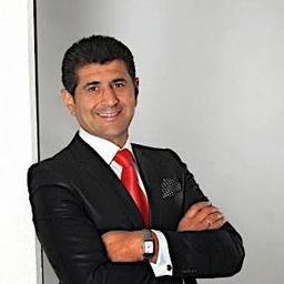 Kemal Saglam
