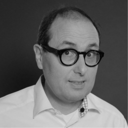 Hans-Jürgen Schwarzer's profile picture