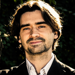 Kai - Michael Rauch