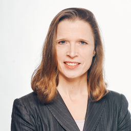 Marion Rammé