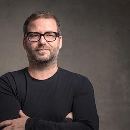 Dipl.-Ing. Steffen Belz's profile picture