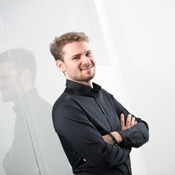 Moritz Weiß - One Unity Consulting GmbH & Co. KG - Gersthofen